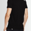 North Face Men Simple Dome Short Sleeved T-Shirt - Laurelled
